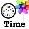 DTT Time