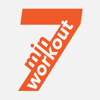 Fitness Point - 7 Minutes Workout PRO