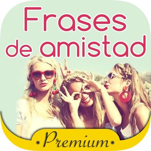 Friendship Quotes In Spanish   Premium
