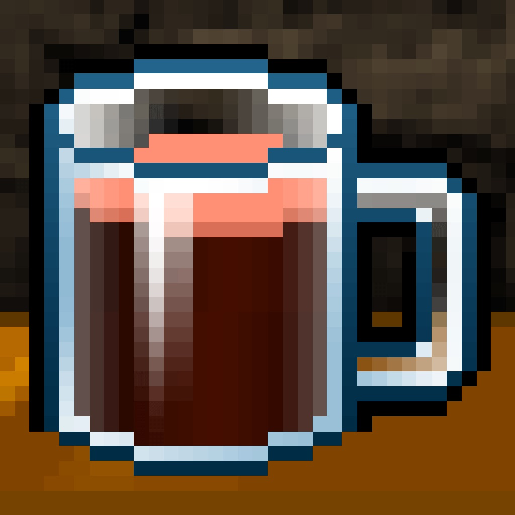 soda dungeon vip
