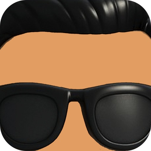 Gangnam Jump - The New Catch Birds Adventure Game PRO iOS App