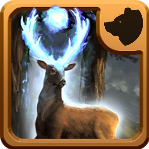 Deer Guardian iOS App