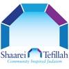 Shaarei Tefillah Congregation