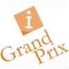 iGrandPrix