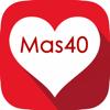 Mas40 - buscar pareja mayores de 40 años