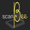 ScanBee - Scanner & copier to digitize your paperwork