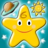 Little STAR !