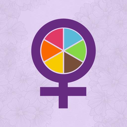 Tribial Feminista iOS App