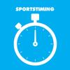 Sportstiming tidtagning (ST Live Timing)
