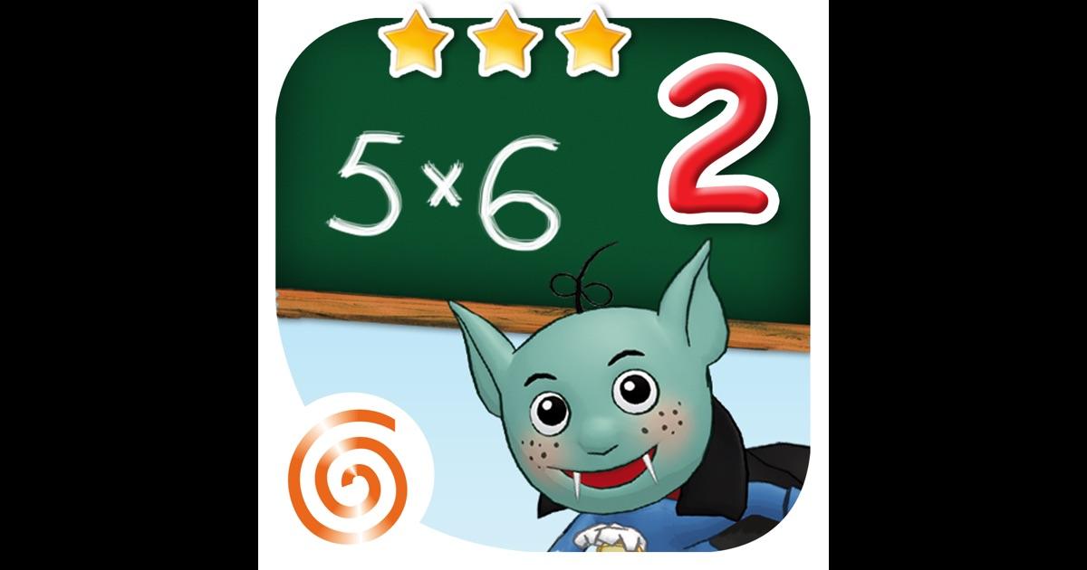 lernerfolg grundschule mathematik klasse 2 aplito
