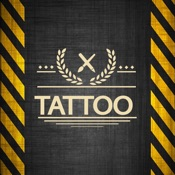 Tattoo Design - Try tattoo on body art inked on the App Store