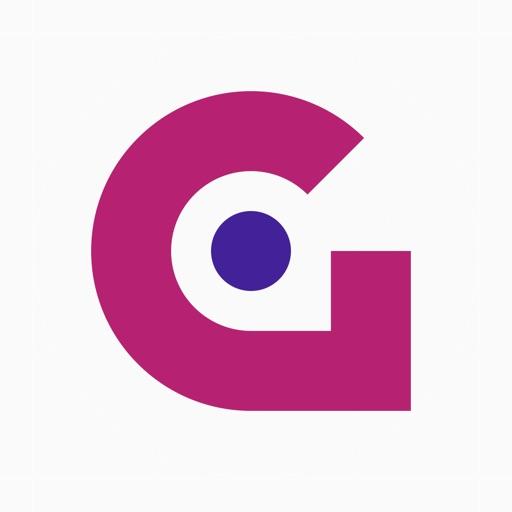 London 旅行指南 - GuidePal