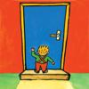 Alfabeta - Knock, knock, knock! artwork