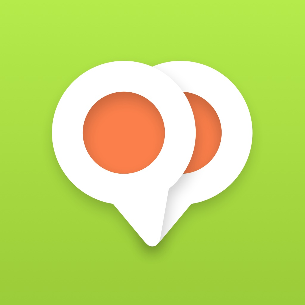Pinnote[ピンノート] - 素敵な仲間や場所に出会えるマッチングアプリ
