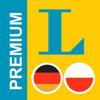 Słownik Premium polsko <-> niemiecki