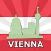 Viena: Guia de Viagem