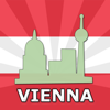Wien Reiseführer Offline