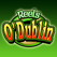 Reels O Dublin - HD Slot Machine