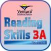 Reading Skills 3A