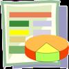 Spreadsheets For Beginners