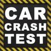Car Crush Test