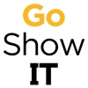 GoShowIt by FieldVision,  Catalog & Order Taking App for iPad