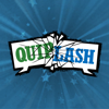 Quiplash - Jackbox Games, Inc. Cover Art