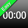 Easy Stop Watch&Timer