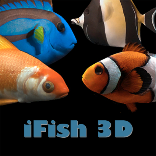 Download free software tropical fish aquarium games for Pet fish games