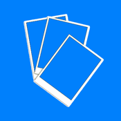 Photowerks: Automatic Photo Organizer with Dropbox Upload icon