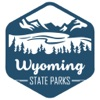 Wyoming National Parks & State Parks