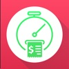 Freely - Project & Time Tracking & PDF Invoicing for Freelancers