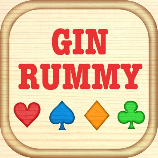 gin rummy wiki