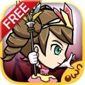 Own Kingdom Free icon