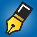 RightSignature™ Mobile icon
