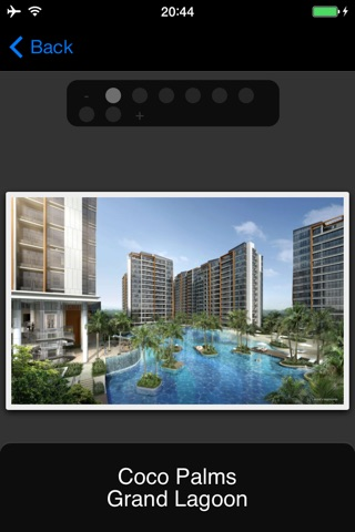 Pro Property App screenshot 3
