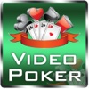 Casino VideoPoker