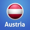 Austria Essential Travel Guide