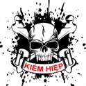 Phim Kiem Hiep HD