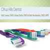 CitrusHillsDental