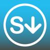 GetSpace - descarga SendSpace Fotos, Vídeos y ZIP