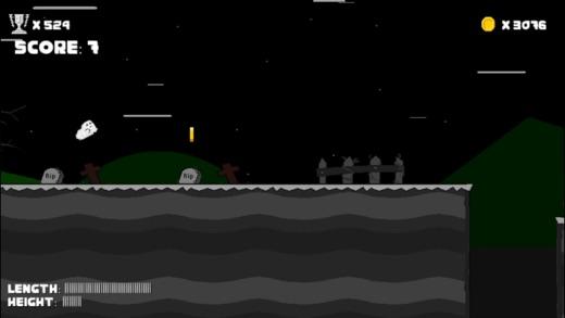 Jumppig Screenshot