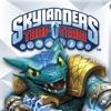 Skylanders Trap Team™ (AppStore Link)