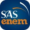 SAS ENEM