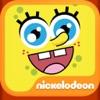 SpongeBob's Super Bouncy Fun Time Deluxe HD