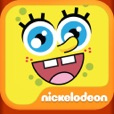 SpongeBob's Super Bouncy Fun Time Deluxe HD