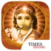 Top Shri Krishna Songs - No Streaming, Free to Download and Listen Offline