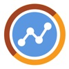 AnalyticsPM for Google Analytics