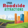 Roadside Attractions USA