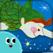 피터팬 : Star Tale 인터렉티브 명작동화 시리즈